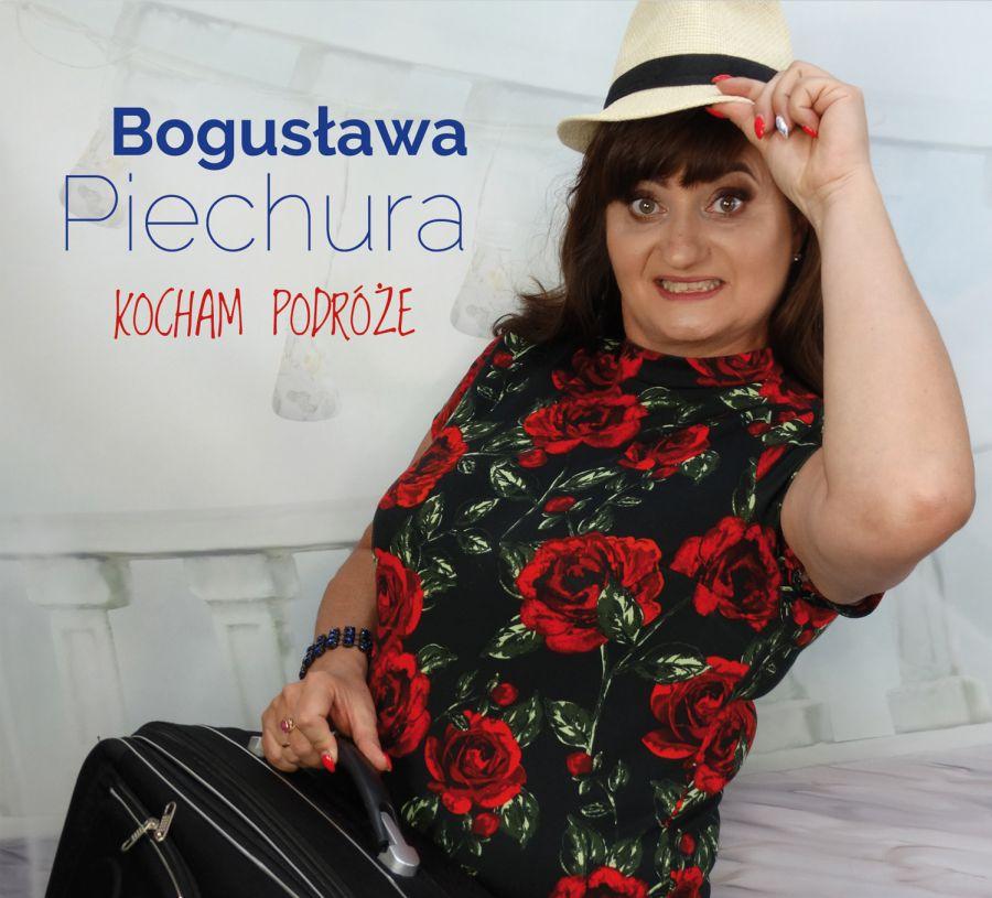 http://www.slaskieplyty.pl/files/okladka-boguslawa-piechura.jpg